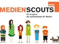 medienscouts
