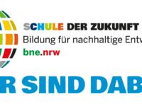 Banner_SDZ–Wir-sind-dabei